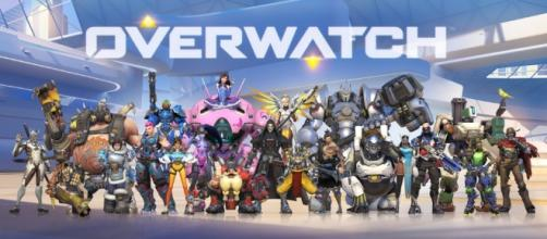 """Overwatch"" is without a doubt one of the most celebrated titles in the industry (via YouTube/PlayOverwatch)"