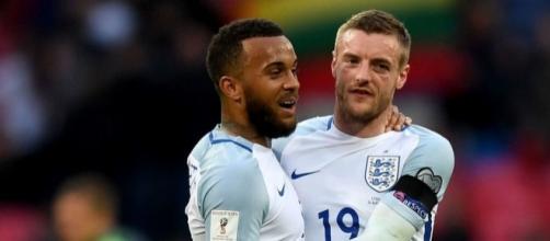 Pronostici qualificazioni Mondiali 2018, ecco i nostri consigli