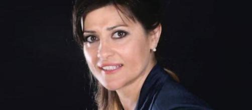 Uomini e Donne, Elga Profili e le nuove rivelazioni.