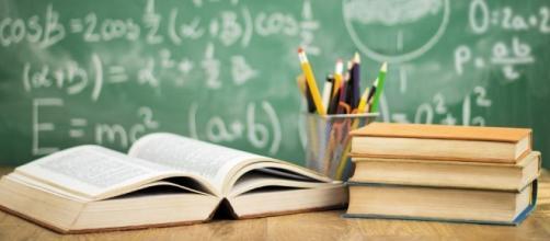 Veneto, ecco il calendario dell'anno scolastico 2 | VillafrancaWeek - villafrancaweek.it