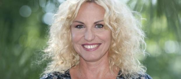 Antonella Clerici: rumors sul nuovo talent show da lei condotto - fashionnewsmagazine.com