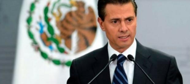 El Presidente Enrique Peña Nieto ofrecerá un mensaje por su Quinto ... - com.mx