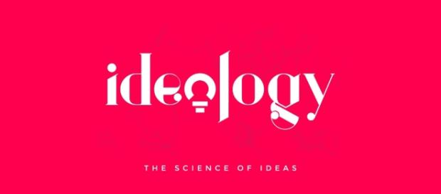 ideology: Science of ideas (wiki.com)