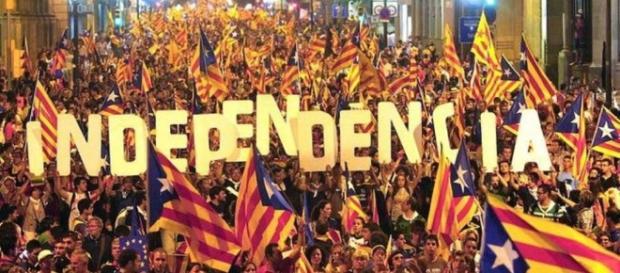 L'indipendentismo catalano: un fenomeno di lunga durata | Dialoghi ... - istitutoeuroarabo.it
