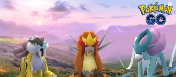 Niantic introduced Hyper Rare Pokemon which are extremely difficult to hatch - YouTube/aDrive