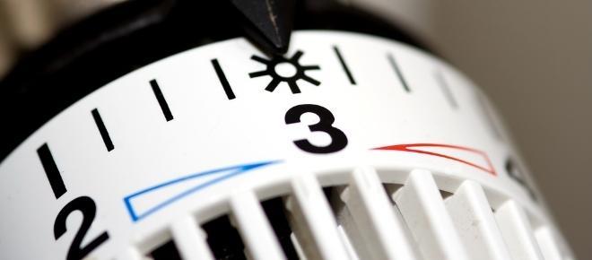 Contabilizzazione del calore: l'ultime settimane per adempiere