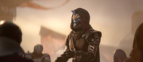 """Destiny 2 – """"Rally the Troops"""" - (Image Credit: Destinygame/YouTube)"""