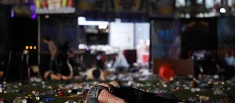 Las Vegas: Al menos 50 muertos y un centenar de heridos en un ... - lavanguardia.com