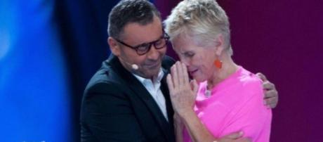 Telecinco decide suprimir parte de Gran Hermano Revolution