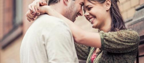 A lealdade é o primeiro princípio para que você seja feliz com seu companheiro(a)