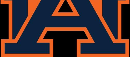 Auburn is just not good. [Image via Auburn University via Wikimedia Commons]
