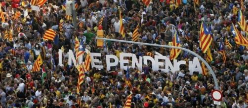 Catalogne : L'heure de l'indépendance ?