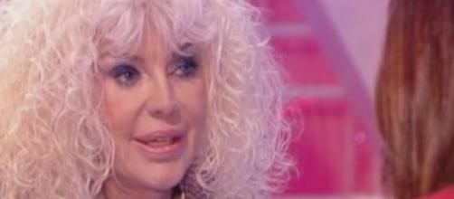 Donatella Rettore: le rivelazioni choc della cantante, ecco cosa ha detto