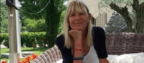 Gemma Galgani umiliata a Uomini e donne
