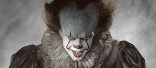 IT: Nuovo trailer italiano per il reboot cinematografico!   cM News - cartoonmag.it