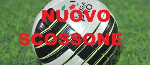 Nuovo cambiamento in Serie C??