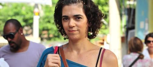 Solange Badim morreu nesta sexta-feira, 29
