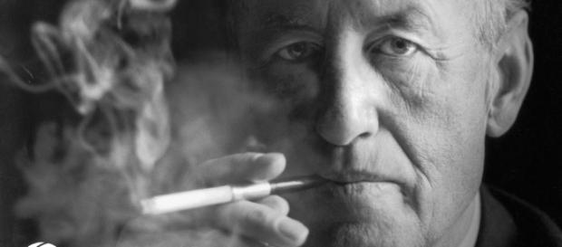 An Argument for Ian Fleming's Bond: Casino Royale - Gear Patrol - gearpatrol.com