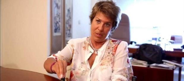 Contrata el polígrafo de Conchita la del Deluxe por 475 euros ... - elconfidencial.com