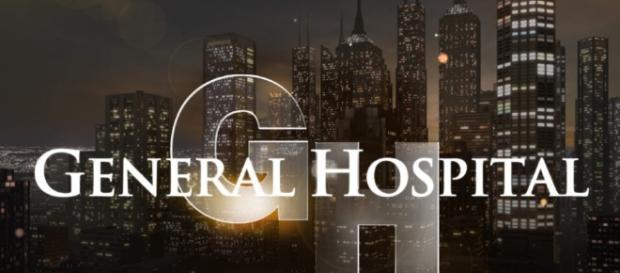 General Hospital photo [Image via ABC/Youtube screencap]