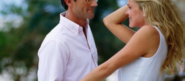 O homem deve ser um perfeito cavalheiro quando o assunto é conquista