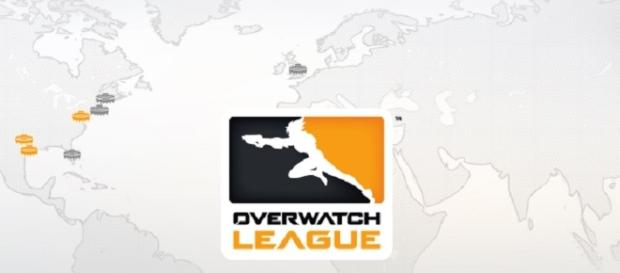 (source: Overwatch League website)