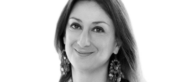 Uccisa la giornalista che indagò sui Malta Files - La Stampa - lastampa.it