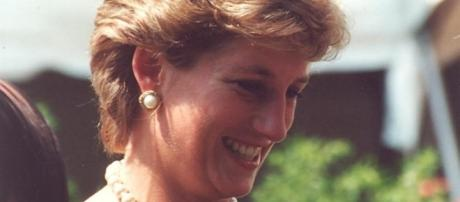 Princess Diana would be a grandmother for the third time. Nick Parfjonov/WikieMedia Commons