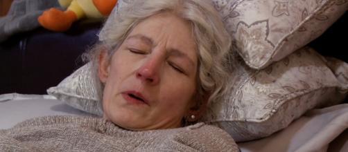 'Alaskan Bush People' Ami Brown: condition worsens, hospitalized again(Discovery/YouTube Screenshot)