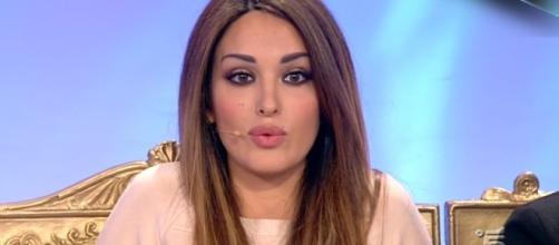 Anticipazioni Uomini e Donne: Rosa Perrotta protagonista delle ultime gossip news