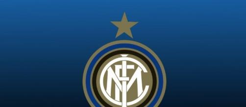 Calciomercato Inter, news dall'Inghilterra