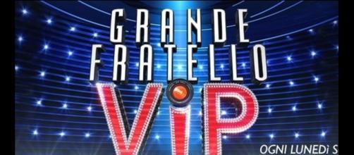 Cast definitivo 'Grande Fratello Vip 2'