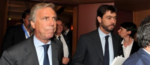 Cessione Genoa, Enrico Preziosi sceglie il silenzio e valuta l'offerta di Gallazzi