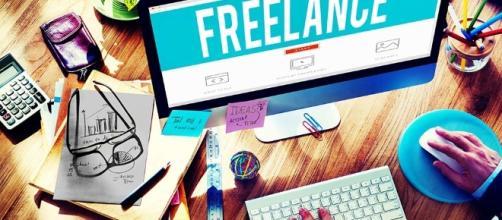 ¿Cómo ser un freelancer y no morir de hambre?