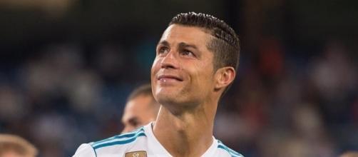 Cristiano Ronaldo exige al Real Madrid ser el jugador mejor pagado ... - mundodeportivo.com