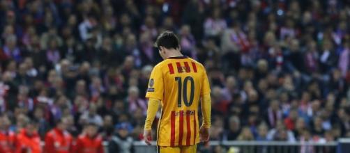 FC Barcelona Archivos - La Demajagua - lademajagua.cu
