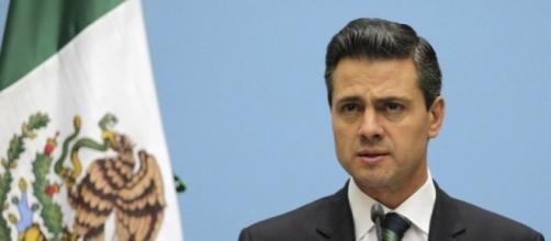Fotografía de periódicocorreo.com