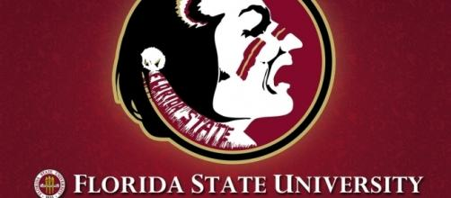 FSU loses there starting quarterback and now their entire season is in jeopardy, and on the shoulders of a freshman. Wikimedia