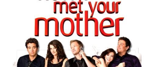 How I Met Your Mother deixa Netflix e vai deixar saudades