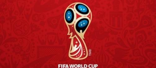 I Mondiali FIFA 2018 potrebbero venir trasmessi su Facebook e ... - tuttotech.net
