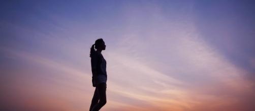 La neurociencia y el éxito del Ser Humano