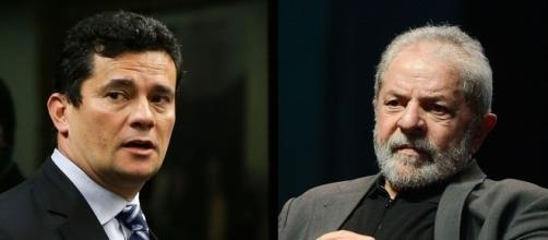 Interrogatório de Lula está previsto para próxima semana.