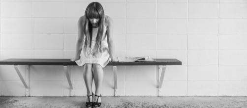 La depresión postvacacional que vivimos los primeros días de septiembre
