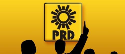 La disputa por el PRD de Oaxaca, eligen dos dirigentes: José Julio ... - pagina3.mx
