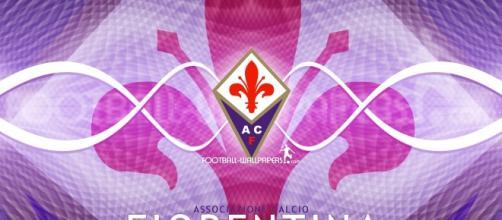 La Fiorentina è vicina a un grande colpo di mercato per gennaio