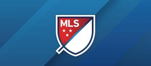 Major League Soccer logo wikimedia.org