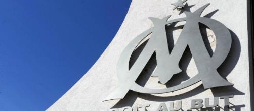 Mercato, OM : le club phocéen sur le point d'acheter un joueur ?
