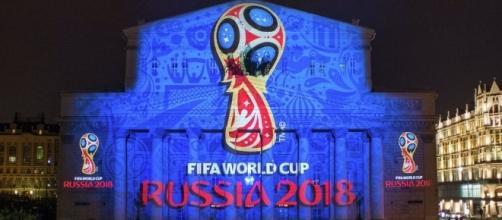 Mondiali Russia 2018: ingresso senza visto per i tifosi - Sputnik ... - sputniknews.com