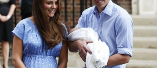 Principe William e Kate: nessuna cicogna in arrivo. - Roba da Donne - robadadonne.it