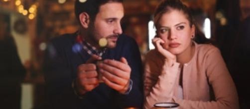 Psicólogo revela estágios do amor
